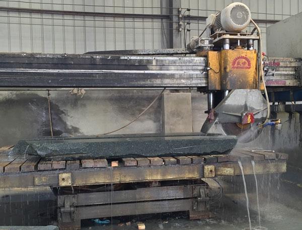 厂房机械加工设备